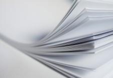 Duge Kuvert & bordløbere
